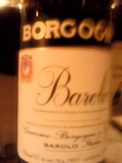 barolo1.jpg