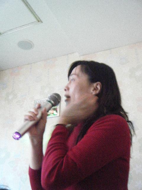 2011_01230073.JPG